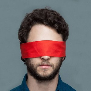 Image for 'Christopher von Uckermann'