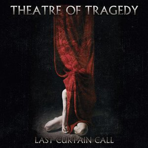 Image for 'Last Curtain Call'