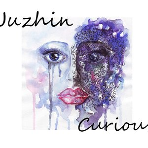 Image for 'Curious EP'
