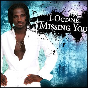 Immagine per 'Missing You - Single'