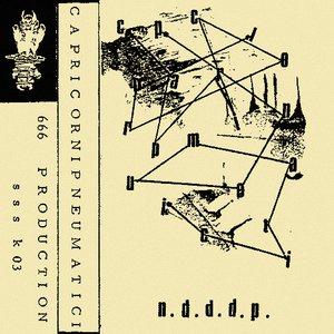 Image for 'n.d.d.d.p.'