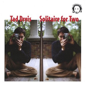 Image for 'Solitaire For Two'