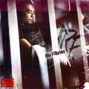 Image for 'RIO F3BRIAN'