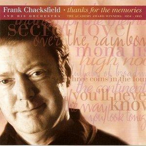 Bild für 'Frank Chacksfield & His Orchestra'