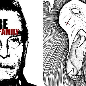 Image for 'Keep It In The Family EP'