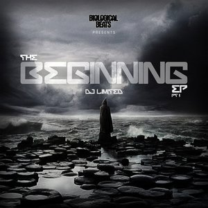 Immagine per 'The Beginning EP'