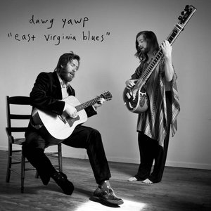 Image for 'East Virginia Blues'
