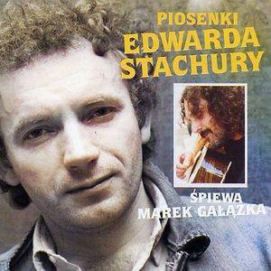 Image for 'Piosenki Edwarda Stachury'