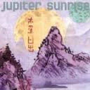 Image for 'Jupiter Sunrise'