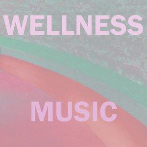 Image pour 'Wellness Music'