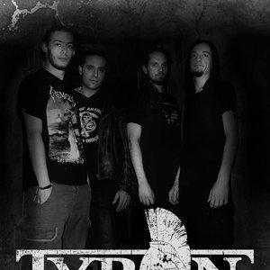 Image for 'Tyron'