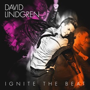 Image for 'Ignite the Beat'