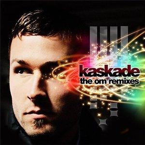 Image for 'If I Fall (Kaskade Soulshower Mix)'