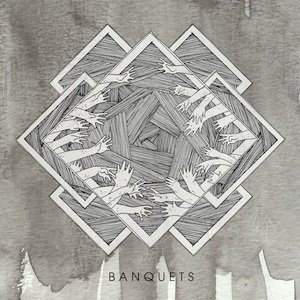 Image for 'Banquets'