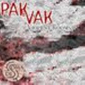Image for 'Pak & Vak'