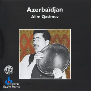 Immagine per 'Azerbaïdjan'