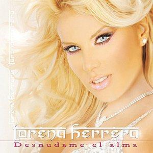 Immagine per 'Desnúdame El Alma'