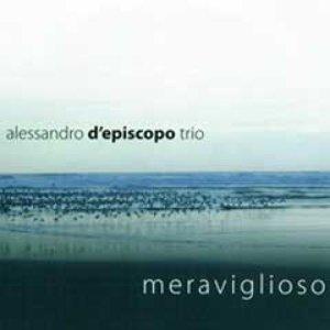 Image for 'Meraviglioso'