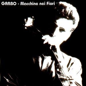 Image for 'Macchine nei fiori'