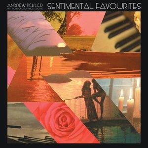 Image for 'Sentimental Favourites'
