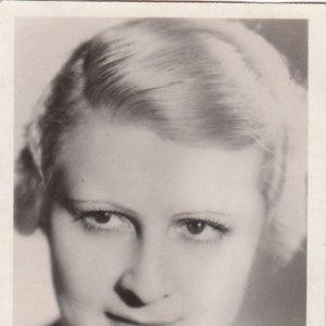 Image for 'Annette Lajon'