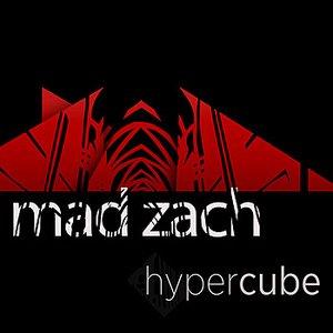 Image for 'Hypercube'