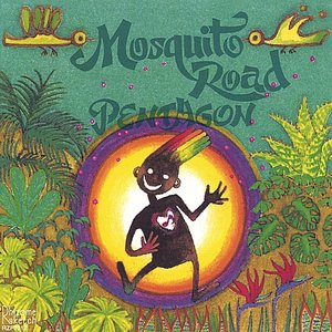 Image for 'Mosquito Road'