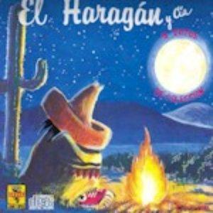 Image for 'El Haragan'