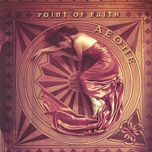 Image for 'Point of Faith'