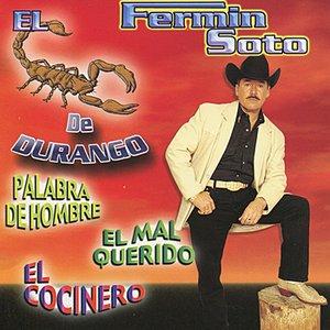 Image for 'El Alacran de Durango'