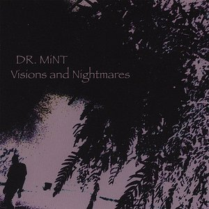 Image for 'Visions and Nightmares'