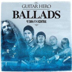 Image for 'Jtc Guitar Hero Ballads'