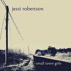 Imagem de 'Small Town Girls'