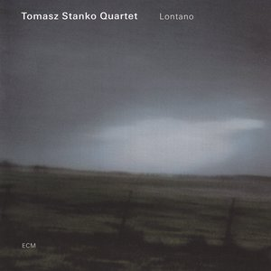 Image for 'Lontano'