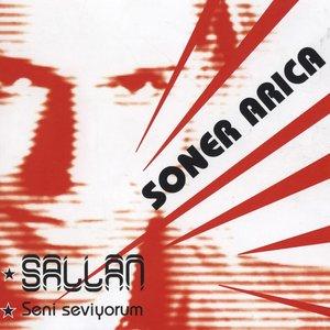 Image for 'Sallan'
