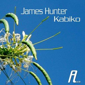 Imagem de 'Kabiko'