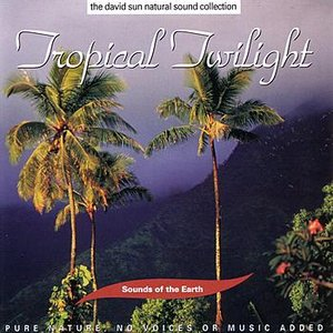 Image for 'Tropical Twilight'
