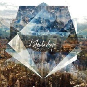 Imagem de 'Kaleidoskop'