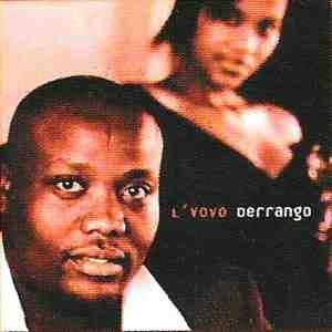 Image for 'L'vovo Derrango'