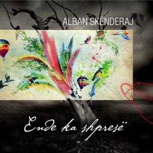 Image for 'Ende Ka Shprese'