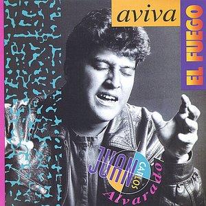 Image for 'Aviva el Fuego'