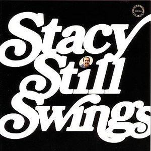 Image for 'Stacy Still Swings'