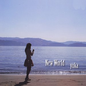 Bild für 'New World'