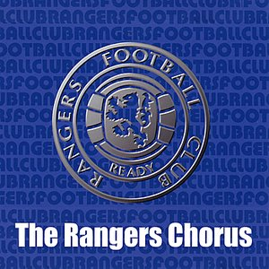 Image for 'The Rangers Chorus'