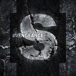 Image for 'Vengeance - Single'