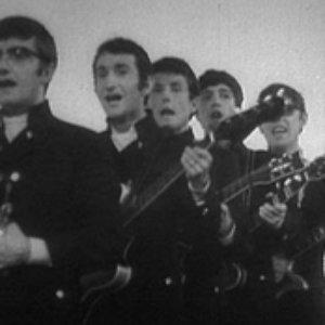 Image for 'Поющие Гитары'