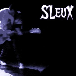 Image for 'SLeuX'