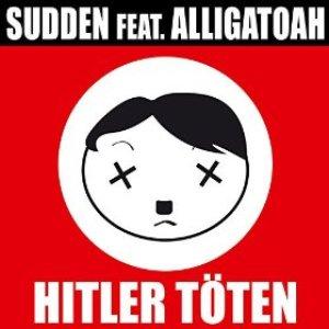 Image for 'Hitler töten'