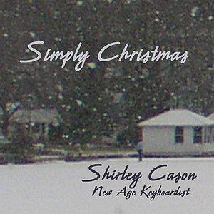 Image for 'Simply Christmas'