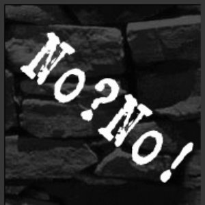 Image for 'No!No!No!'